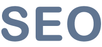 search engine optimization abbreviated lettering